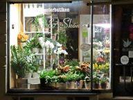 florist shop 2