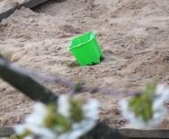 play bucket