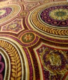 casino carpet, caesar palace