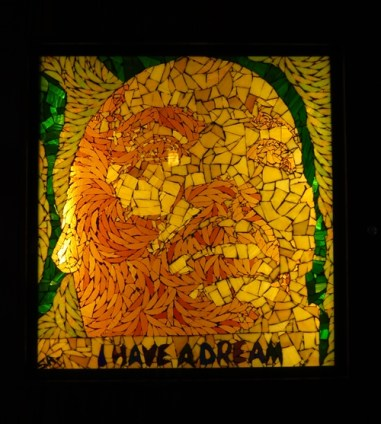 stain glass 7