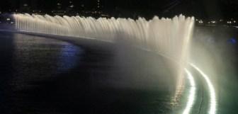 bellagio fountain 4