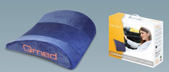 qmed-lumbar-support - solcare pl