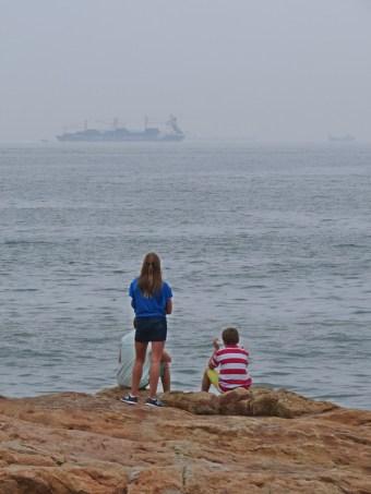 ocean viewers