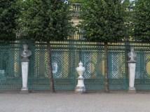 Sanssouci 3