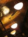 lamps - st h