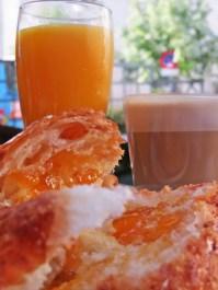 opera-breakfast