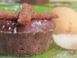 oriente-chocolate-souffle