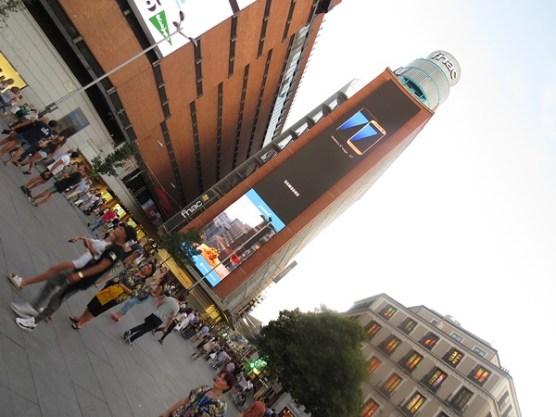 plaza-santo-domingo