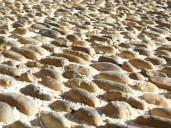 royal-pebbles-1