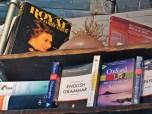 samo-books