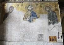 hs-mural-1300s