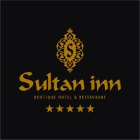 image provided by and thanks to sultaninn.com