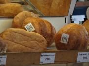 market hall bread