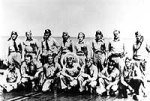 Torpedo Squadron 8