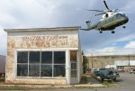Obama Makes Unscheduled Stop At Colorado Gun Store