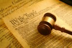 United States Constitution Acknowledged By Senate