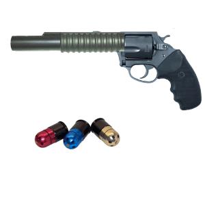 hCharter Arms El Presidente 40mm Grenade