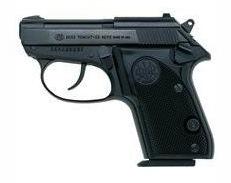 Beretta Tomcat 3032 .32ACP