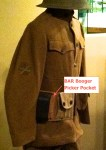 WWI_Uniform_BAR_cup_pocket