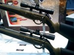 GAMO Air Rifles Go Pro
