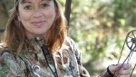 Should Turkey Decoys Do The Nasty? These and Other Questions with Barbara Baird of The WON
