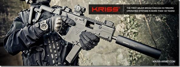 kriss-banner