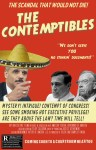 The Contemptibles – Coming Soon To A Theater Near You