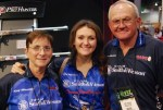 Our Talk With The Miculeks – The First Family of Shooting