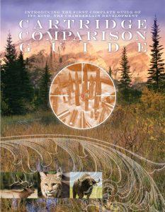 Cartridge Comparison Guide Second Edition