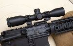 Hawke-1x32-Multi-Purpose-Scope-3.jpg