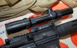 Scope Review: Bushnell Elite Tactical 1-6.5×24 with BTR-2 Reticle