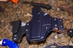 Flexible Design Improvements From Blade-Tech: The New Ambi Eclipse Holster