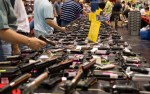 Feds Target Firearms Businesses in Banking Crackdown