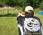 Try Competitions To Become A More Effective Shooter