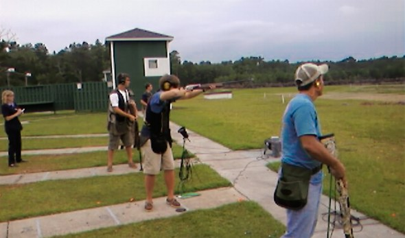 Trap Shooting-1-2