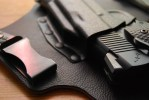5 Tips for New Concealed Carriers