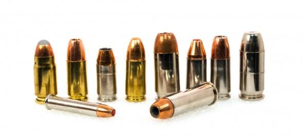 Top 10 Self Defense Ammo Picks