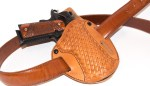 Holster Review: Simply Rugged Cuda IWB / OWB Holster