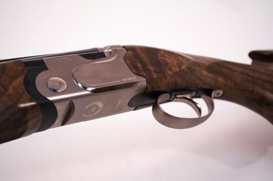 Beretta 692 32 inch Sporting B-Fast-22