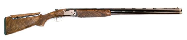 Beretta 692 32 inch Sporting B-Fast-26