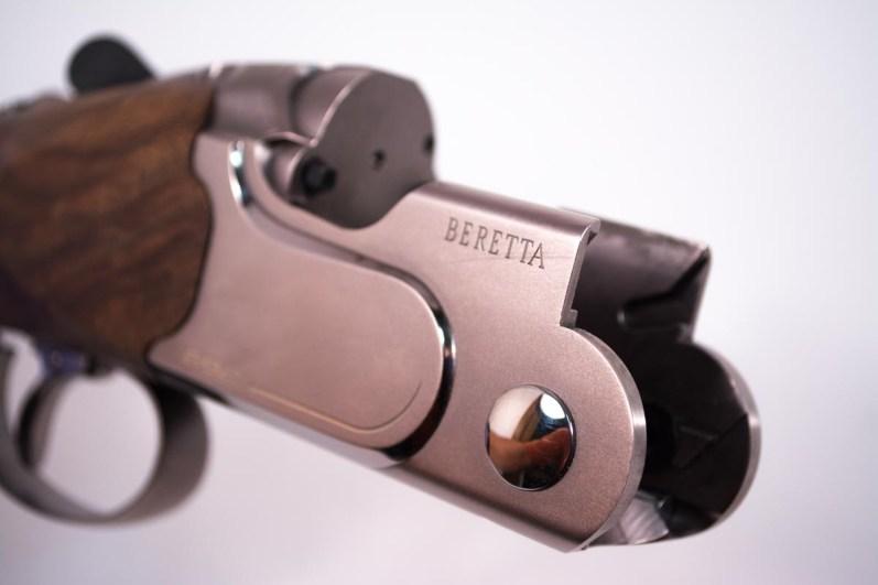 Beretta 692 32 inch Sporting B-Fast-6