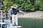 A Shooter's Introduction to Bowfishing