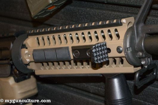 Photos From Shot Show 2015 My Gun Culture