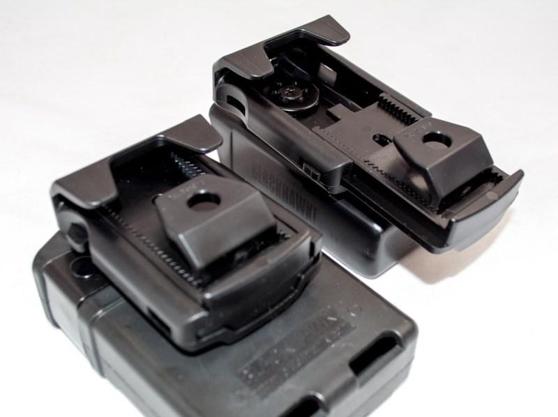 Blackhawk Magazine Holders Blackhawk QuickMod Magazine Case Review My Gun Culture 33