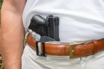 5 Things I Learned About Appendix Carry