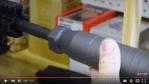 A Look at Sig Sauer's SRD762Ti-QD Rifle Suppressor [VIDEO]