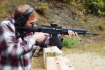 REVIEW 7.62x39mm Sig Sauer 556R Rifle