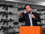 Is Ted Cruz Really Pro-Gun?