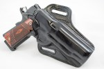 Holsters I Really Use, Day In and Day Out