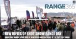 New Rifles Of SHOT Show 2017 [VIDEO]